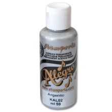 Allegro 59 ml Or